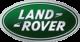 land-rover.d3e92ea8